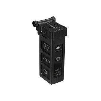 Batterie Dji Ronin-M Batterie Dji