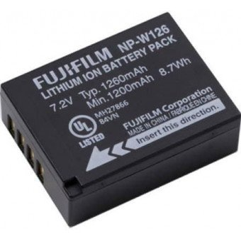 Fuji 14 mm f/2.8 R Grand Angle