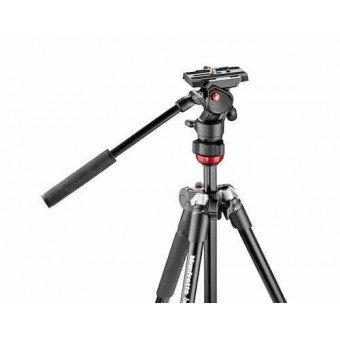 Pack Fuji X-Pro2 + Fuji 10-24mm + Fuji 16-55mm PACKS