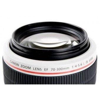 Canon 85mm f/1,2 L II USM | Standard | 28,00€