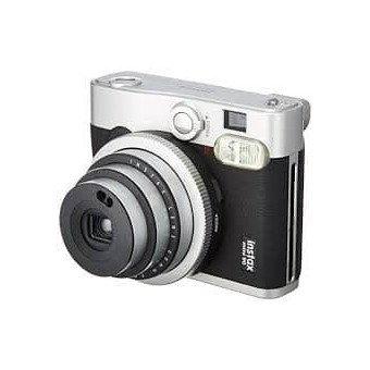 Location Fujifilm Instax Mini 90 Néo Pack Instax Néo