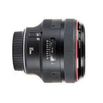 Canon 100mm f/2,8 L Macro IS USM   Macro   13,00€
