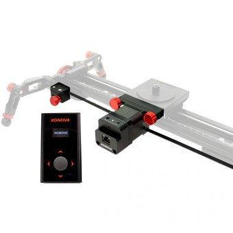 Konova kit de motorisation KMS S2 pour Slider P1 Slider & Grue