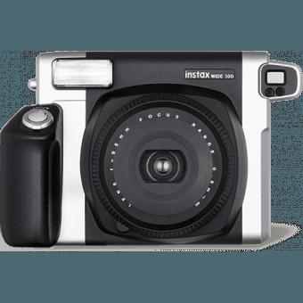 Location Fujifilm Instax Wide Instax Wide