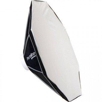 Elinchrom kit flash BRX 500/500 + 2 Softbox Flash Studio