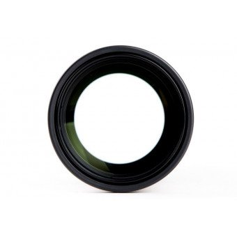 Canon 300 mm f/4 L IS USM - Objectif Photo Téléobjectif
