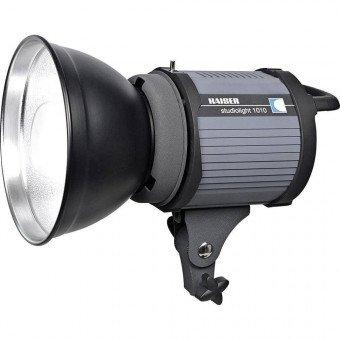 kit d'éclairage continu 1000 Watts + 2 Softbox - Kaiser 1010 - OCCASION | Produits d'occasion | 520,00€