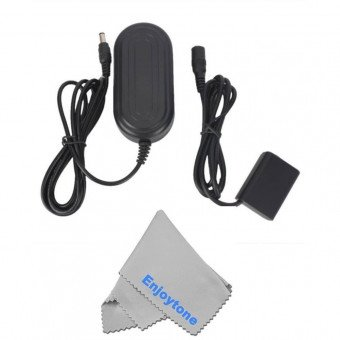 Adaptateur secteur pour Sony A7S & A7S II - AC-PW20 Batteire Sony