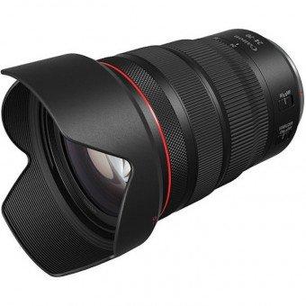 Canon EF 1,4X III Teleconvertisseur | Téléconvertisseur - Canon EF | 7,00€
