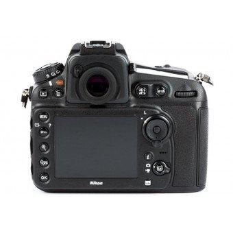 Canon 50mm f/1,4 USM   Standard   6,00€