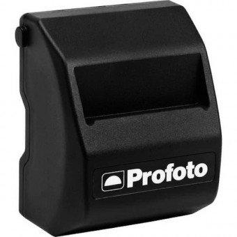 Batterie PROFOTO pour torche B1 - 100323 Flash sur Batterie