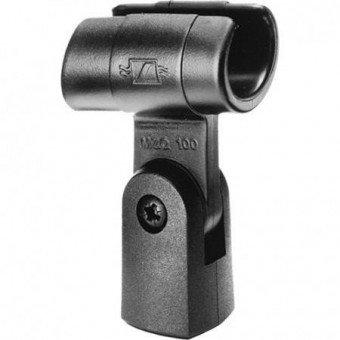 Sennheiser MKH 416 P 48 micro canon à condensateur Micro Canon