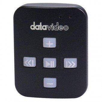 Télécommande pour prompteur - Datavideo WR-500 Ecran vidéo / Prompteur