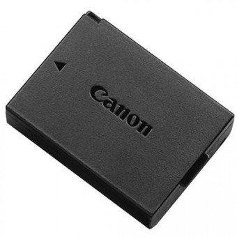 Batterie Canon LP-E10 - Pour appareil photo Canon Batterie Canon