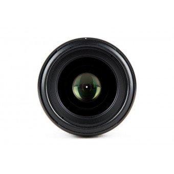 Nikon 35 mm F1,4G Standard
