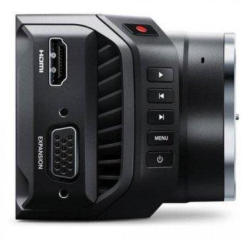 Canon 70-200mm f/2,8 L IS II USM | Téléobjectif | 28,00€