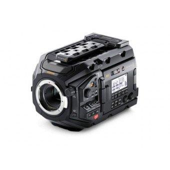 Dji Osmo Action - Caméra d'action Camera d'action
