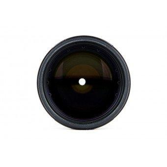 Nikon 10-24mm f/3,5-4,5G ED DX | Objectif Nikon (F) | 12,00€