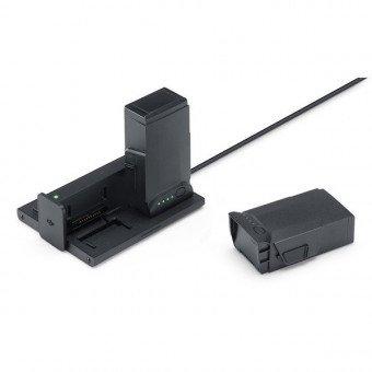 SONY Téléconvertisseur 1,4 X SEL14TC - Monture Sony FE Multiplicateur