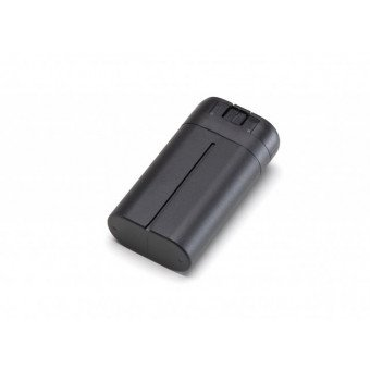 Batterie intelligente pour DJI Mavic Mini Batterie Dji
