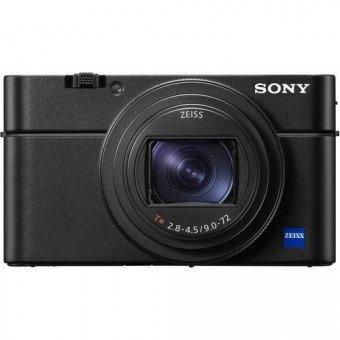 SONY RX100 VI - Compact numérique Compact Sony