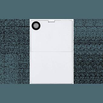 Location Polaroid Mint Instant Appareil photo instantané