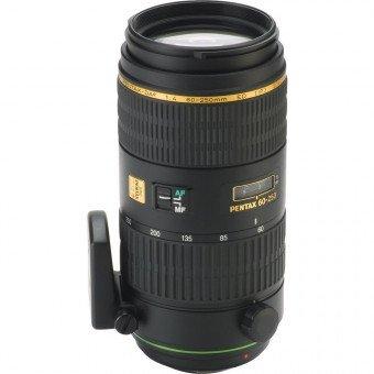 PENTAX HD D-FA 24-70 mm f/2.8 ED SDM WR DISPO 3-5 JOURS