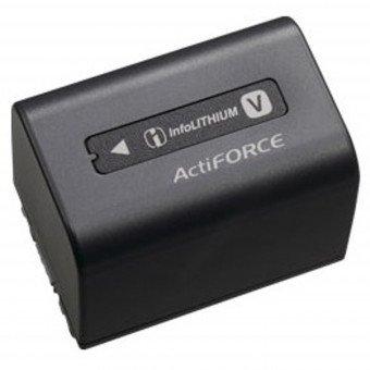 Batterie Sony NP FV70 Batteire Sony