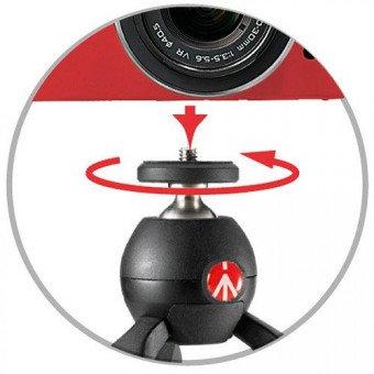 SIGMA Dock USB pour objectifs SIGMA monture NIKON | Sigma - Nikon | 2,00€