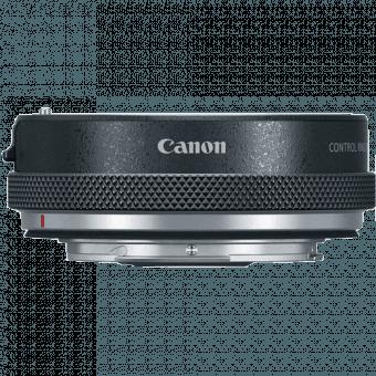 Bague CANON EF-EOS M Hybride Canon