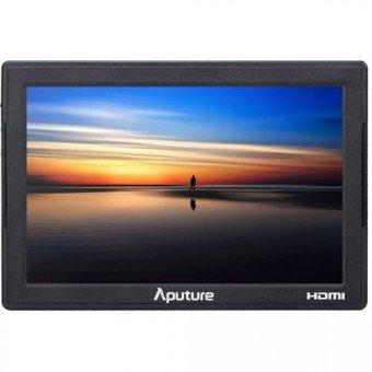 Moniteur vidéo Aputure VS-5 FineHD - Ecran vidéo Ecran vidéo / Prompteur
