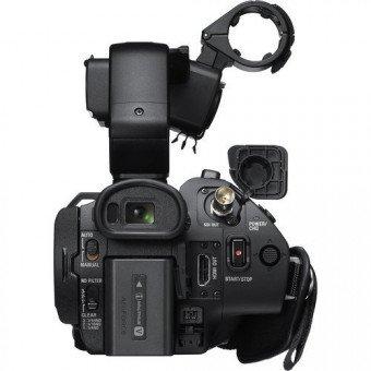 SONY Alpha 7 III compact hybride Hybride Sony