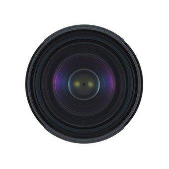 SIGMA 40 mm f/1.4 DG HSM Art - Monture Canon Focale Fixe