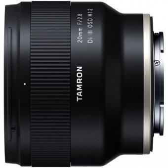Sigma 50 mm f/1,4 DG HSM - Art - Monture Canon Standard