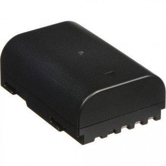 Batterie Pentax D-LI90 Batterie Pentax