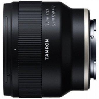 Sigma 150 mm f/2,8 MACRO - Objectif photo monture Canon Macro - Canon EF