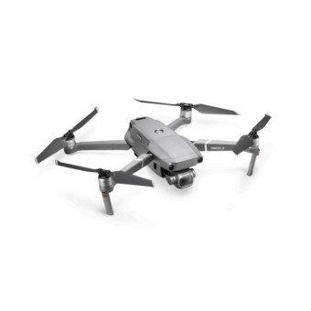 Drone Mavic 2 Pro HASSELBLAD - Pilotable sans licence Les Drones