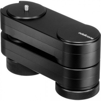 PENTAX 18-270 mm f/3.5-6.3 ED SDM DISPO 3-5 JOURS