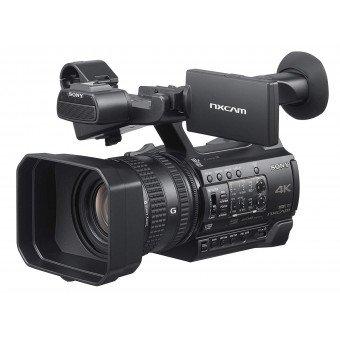 Sony HXR-NX200 Profi - Caméscope 4K DEVIS