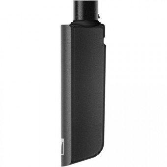 Sennheiser XS Wireless Digital - Micro Cravate Micro Cravate