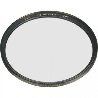 Filtre UV 58 mm XS-PRO ACCESSOIRES