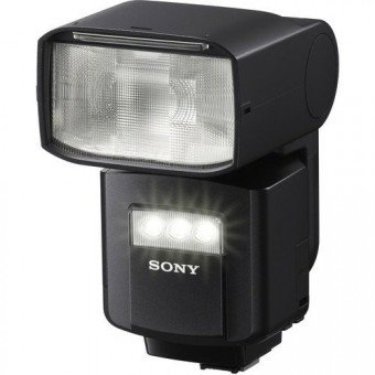 Sony Flash HVL F60M Flash Sony