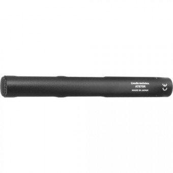 Micro canon Audio Technica AT 875 R Micro Canon