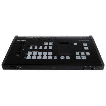 Sony Mélangeur de production vidéo MCX-500 DEVIS