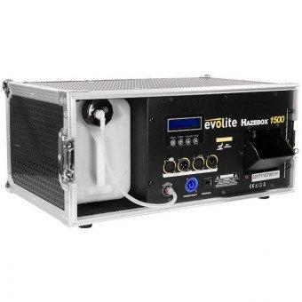 PENTAX-HD DA 16-85mm f/3,5-5,6 ED DC WR DISPO 3-5 JOURS