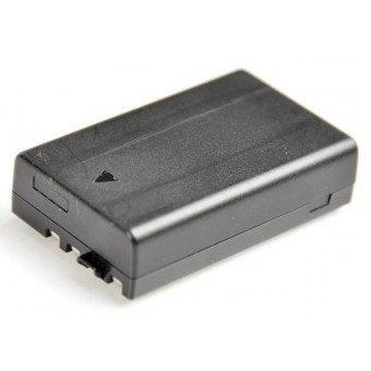 PENTAX batterie D-LI109 Batterie Pentax
