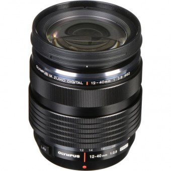 Canon 8-15mm f/4 L Fisheye USM | Fisheye | 22,00 €