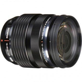 Canon 10-22mm f/3,5-4,5 USM   Grand Angle   9,00€