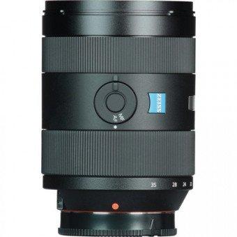 Canon 14mm f/2,8 L II USM | Grand Angle | 27,00€
