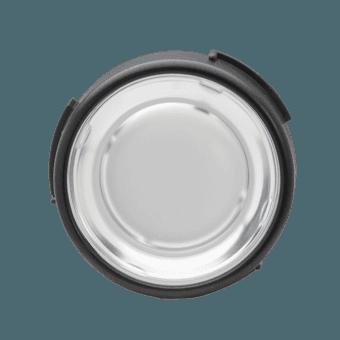 GoPro MAX - Caméra d'action 360° Caméra 360°